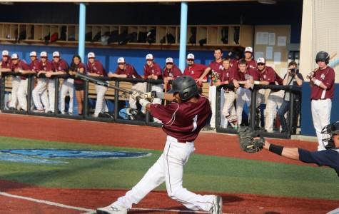 Recap of the 2013 Baseball Season