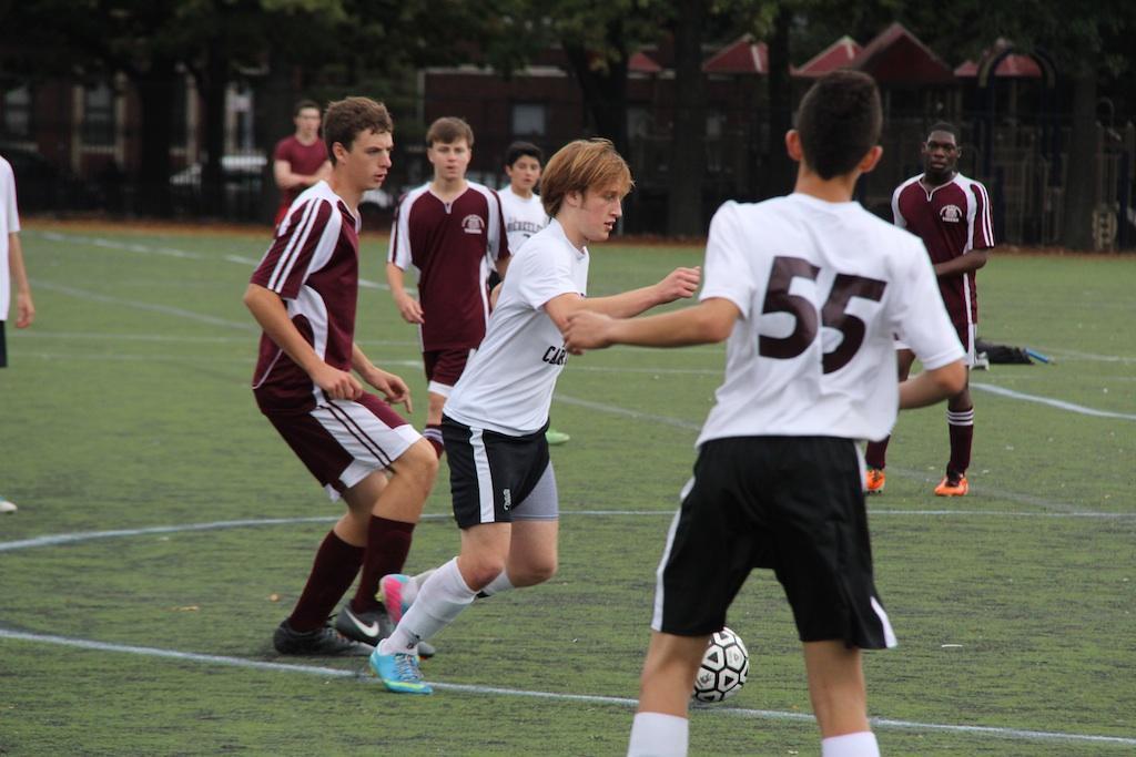 Boys%27+Soccer+vs.+Friends+Seminary+9-27-13