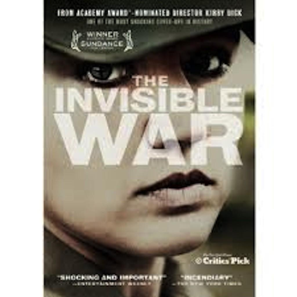 The+U.S.+Military%E2%80%99s+War+Against+Women