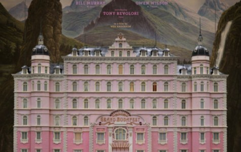 The Grand Budapest Hotel: Anderson's Greatest Storytelling Feat
