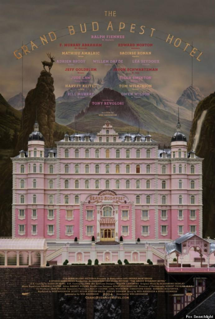The+Grand+Budapest+Hotel%3A+Anderson%E2%80%99s+Greatest+Storytelling+Feat
