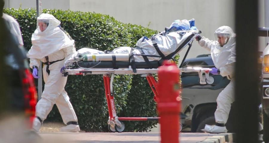 Ebola%3A+The+Spreading+Crisis++