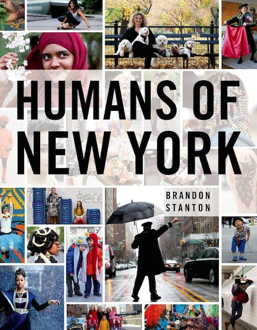 Capturing+the+Individual%3A++%27Humans+of+New+York%2C%27+by+Brandon+Stanton