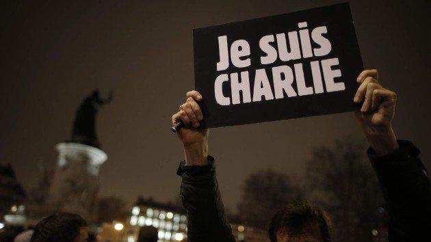 Vive+La+France