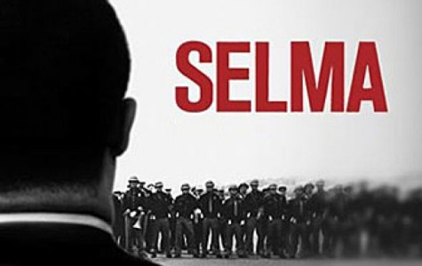 "Why ""Selma"" Is a Film, Not a Movie"
