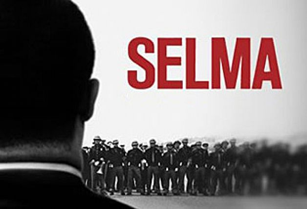 Why+%22Selma%22+Is+a+Film%2C+Not+a+Movie