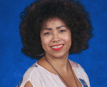 Teacher Section: Ms. Vanessa Prescott