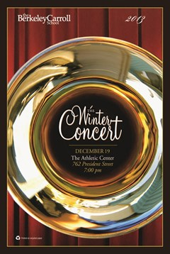 A Musical December