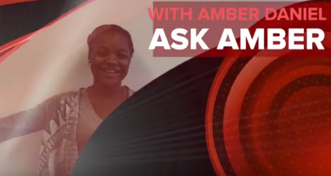 Ask Amber: Dealing with a Break Up