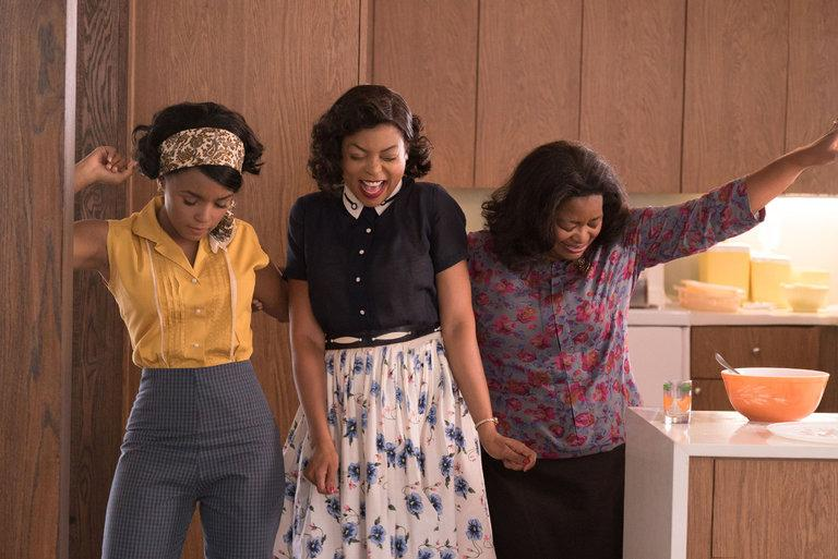 A+scene+from+Hidden+Figures