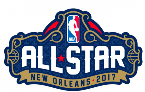 2017 NBA All Star Weekend Recap