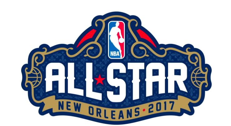 2017+NBA+All+Star+Weekend+Recap