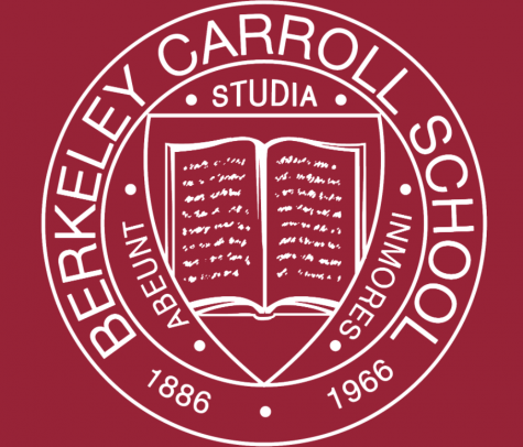 The Berkeley Carroll School