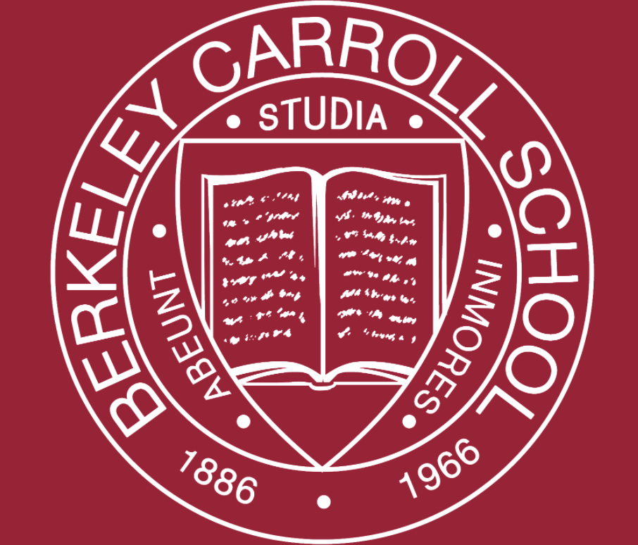The+Berkeley+Carroll+School