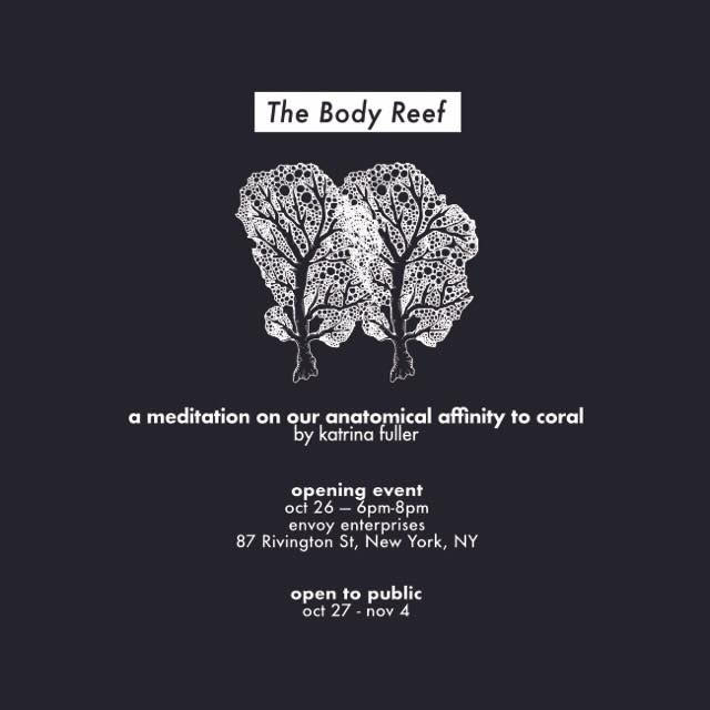 The+Body+Reef+Brochure