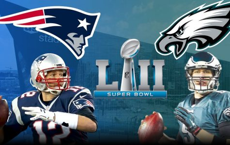 Super Bowl: Looking Ahead