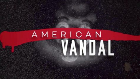 American Vandal Season 2 Review