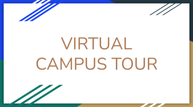 Virtual College Tours: Pros, Cons, Opinions from Juniors