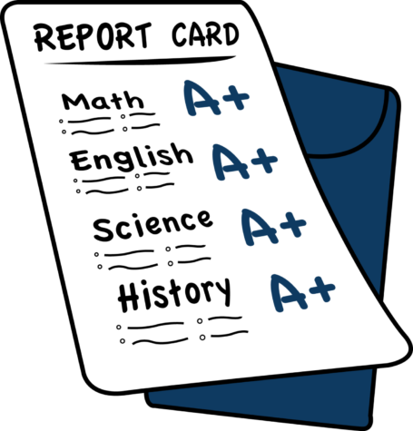 Next Year's Grading Policy- The  Students' Perspective