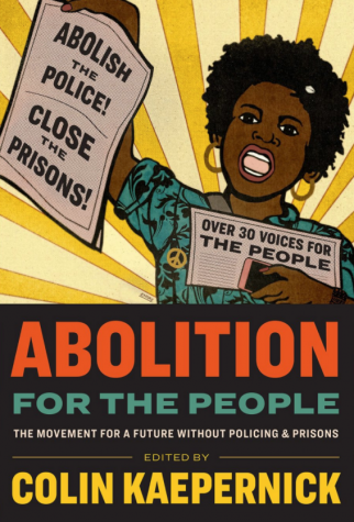In Response to Colin Kaepernick's Book: The Dehumanization of Black Women